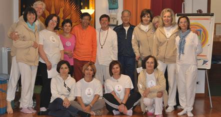 gruppo-karma-yoga-slide2