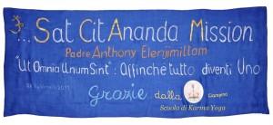 Incontro-con-PAnthony-al-Centro-di-Ciampino-del-26022011